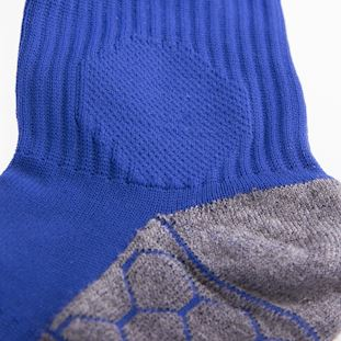 tibet-home-socks-blue | 3 | COPA