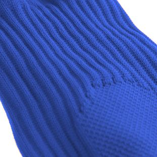 tibet-home-socks-blue | 4 | COPA
