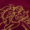 Tibet Polo Shirt   6   COPA