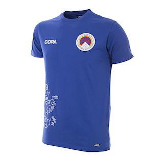 Tibet T-Shirt | 1 | COPA