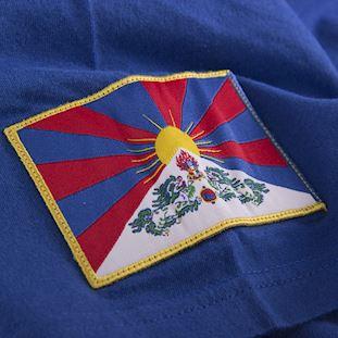 Tibet T-Shirt | 5 | COPA
