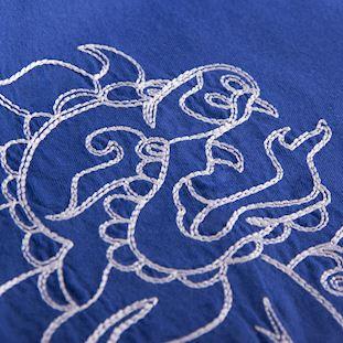 Tibet T-Shirt | 6 | COPA