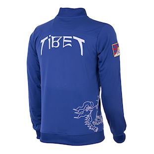Tibet Training Jacket | 3 | COPA