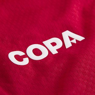 Tibet Training Jacket | 7 | COPA
