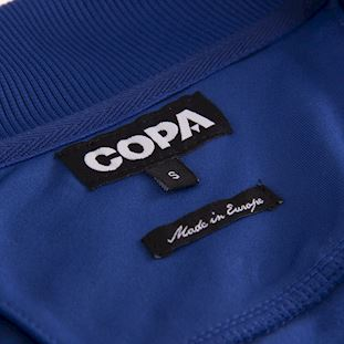Tibet Training Jacket | 8 | COPA