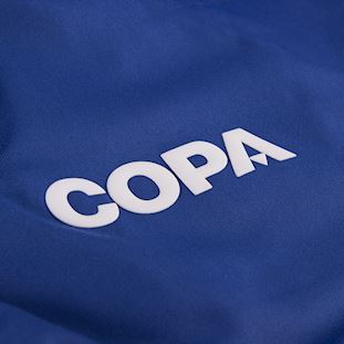 Tibet Training Pants | 6 | COPA