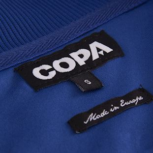 Tibet Training Pants | 7 | COPA