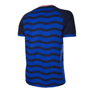 Torpedo Kattenburg Football Shirt | 2 | COPA