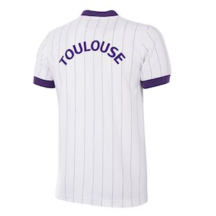 toulouse-fc-1982-83-away-short-sleeve-retro-football-shirt-purple | 4 | COPA
