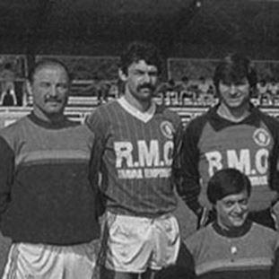 toulouse-fc-1982-83-short-sleeve-retro-football-shirt-white | 2 | COPA