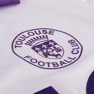 toulouse-fc-1986-87-uefa-cup-retro-football-shirt-white | 3 | COPA