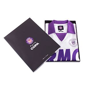 toulouse-fc-1986-87-uefa-cup-retro-football-shirt-white | 7 | COPA