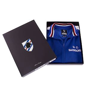 u-c-sampdoria-1979-80-retro-football-jacket-blue | 6 | COPA