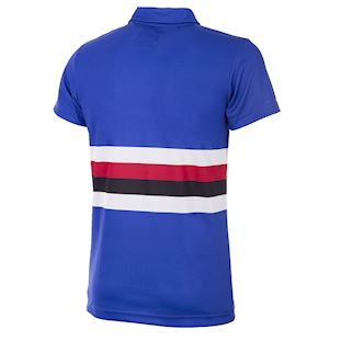 u-c-sampdoria-1991-92-short-sleeve-retro-football-shirt-blue | 4 | COPA