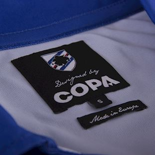 u-c-sampdoria-1991-92-short-sleeve-retro-football-shirt-blue | 6 | COPA