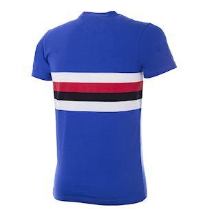 u-c-sampdoria-retro-t-shirt-blue | 3 | COPA