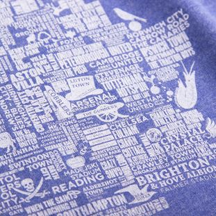 uk-grounds-t-shirt-blue-melee-100-cotton-blue | 3 | COPA