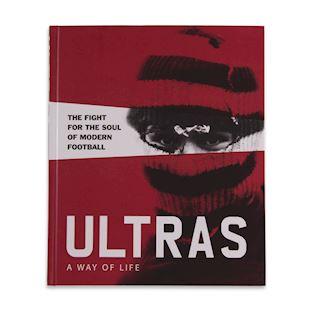 Ultras. A Way of Life | 1 | COPA