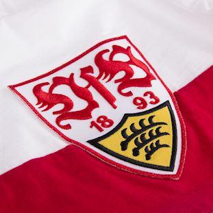 vfb-stuttgart-1958-59-long-sleeve-retro-football-shirt-whitered | 3 | COPA
