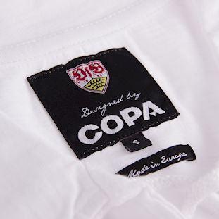 vfb-stuttgart-1958-59-long-sleeve-retro-football-shirt-whitered | 5 | COPA
