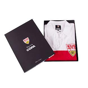 vfb-stuttgart-1958-59-long-sleeve-retro-football-shirt-whitered | 6 | COPA