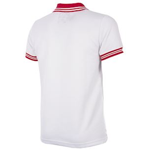 vfb-stuttgart-1977-78-short-sleeve-retro-football-shirt-whitered | 4 | COPA