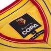 Watford FC 1986 - 87 Retro Football Shirt | 5 | COPA