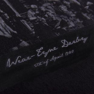 Wear-Tyne Derby T-Shirt | 4 | COPA