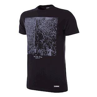 Wear-Tyne Derby T-Shirt | 1 | COPA