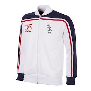 900 | West Bromwich Albion 1982 - 83 Retro Football Jacket | 1 | COPA