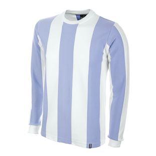 Argentina 1970's Retro Football Shirt | 1 | COPA