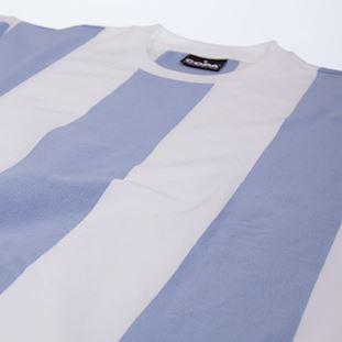 Argentina 1970's Retro Football Shirt | 5 | COPA