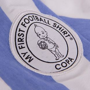 argentina-my-first-football-shirt | 3 | COPA