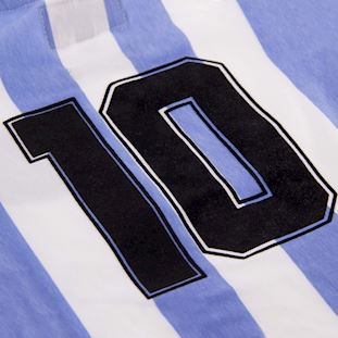 argentina-my-first-football-shirt | 4 | COPA