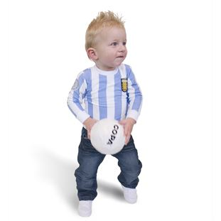 argentina-my-first-football-shirt | 5 | COPA