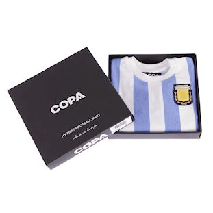 argentina-my-first-football-shirt | 6 | COPA