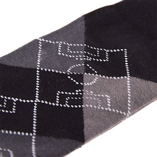 argyle-pitch-socks-black-dark-grey-grey-white-blackdarkgreygreywhite | 3 | COPA