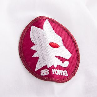 as-roma-away-my-first-football-shirt-long-sleeve-white | 2 | COPA
