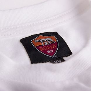 AS Roma Away 'My First Football Shirt' | 5 | COPA