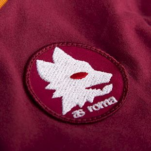 as-roma-my-first-football-shirt-long-sleeve-red | 2 | COPA