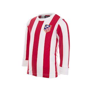 Atletico de Madrid 'My First Football Shirt' | 1 | COPA