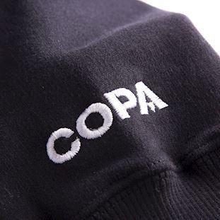 barra-brava | 5 | COPA