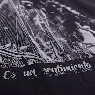 Barra Brava T-Shirt | 4 | COPA