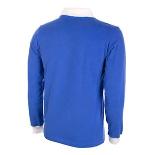 Bastia 1977 - 1978 Retro Football Shirt | 4 | COPA