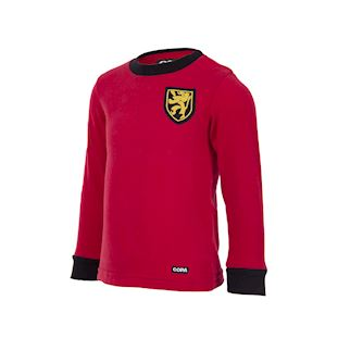 belgium-my-first-football-shirt | 1 | COPA