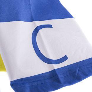 Boca Capitano T-Shirt | 4 | COPA