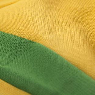 Cameroon 1980's Retro Football Jacket | 6 | COPA