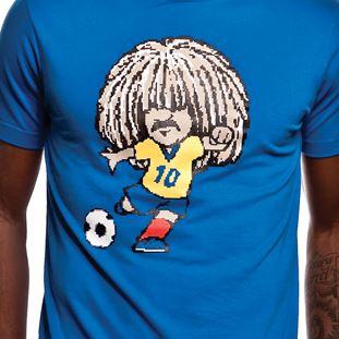 6535 | Carlos T-Shirt | 2 | COPA