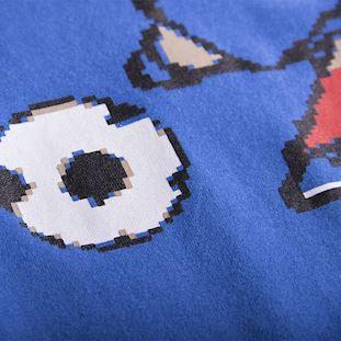 Carlos T-Shirt | 4 | COPA