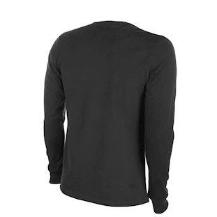 CCCP Goalie 1960's Retro Football Shirt | 4 | COPA